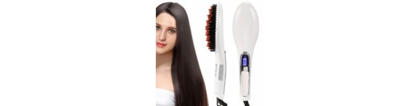 Hair - Wigs & accessories