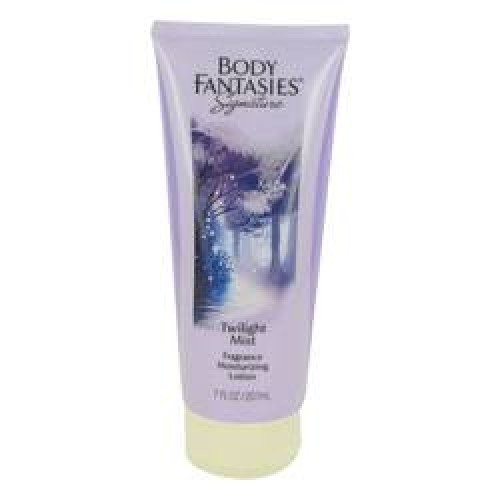 Body Fantasies Signature Twilight Mist Lotion