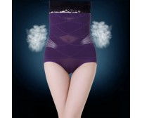 Women's High Waist Slimming Panties