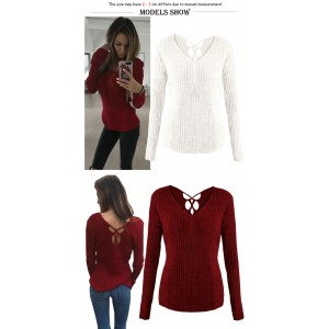 casual tshirt autumn women clothing