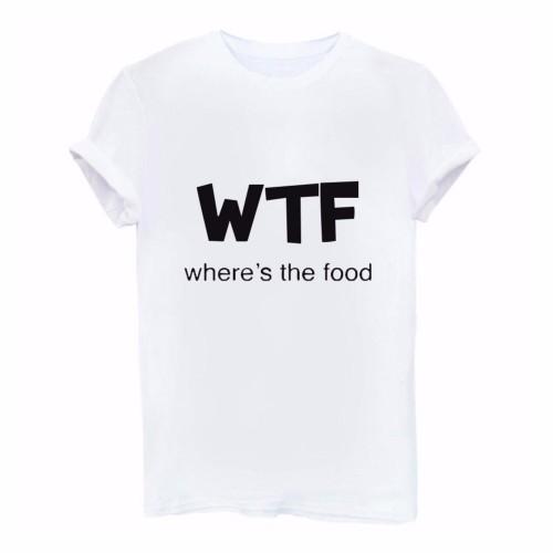fashion WTF WHERES THE FOOD