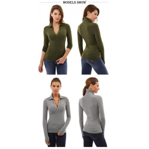 tees women tops tshirt women