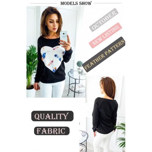 women tops t-shirts women clothes
