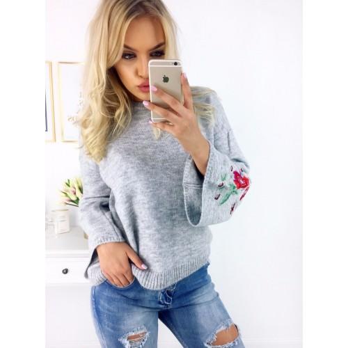 autumn tshirt women tops womens clothing