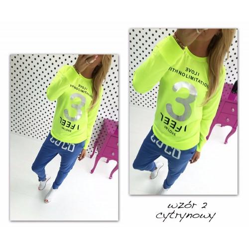 long sleeve t-shirt women vestidos tops