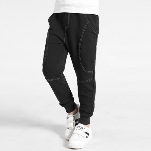 Full Length Sport Casual Comfortable Pants
