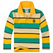 kids boy girl polo shirts school uniform shirt boys long sleeve t shirt cotton children clothes cheap price