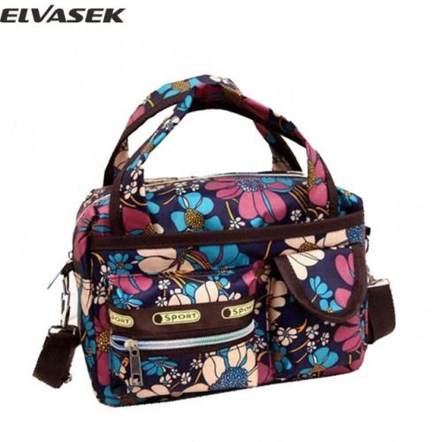 hot fashion women messenger bags oxford handbags women tote high quality clutch women bag LS6486