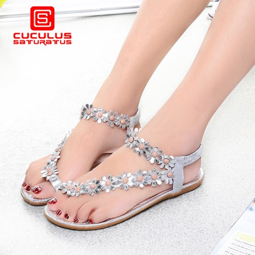 45f640902 Summer Style Bling Bowtie Fashion Peep Toe Jelly Sandal 3 Colors