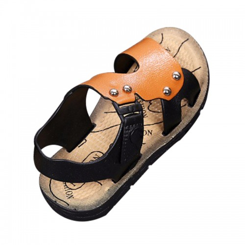 Toomine Plastic Sandals For Kids