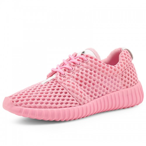 Women Casual Shoes Summer Mesh Air Women Shoes Fashion Lightweight