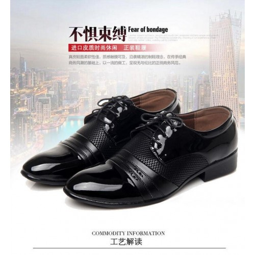 Plus size 38-47 Fashion Casual Driving Shoes Genuine Leather Loafers Men Shoes 2017 New Men Flats Shoes Men Chaussure A13