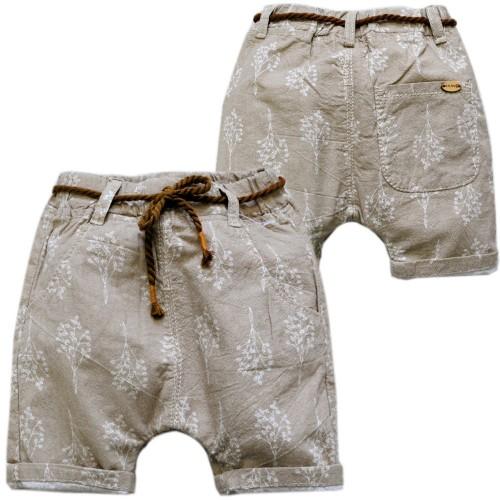 baby shorts summer casual baby boys shorts
