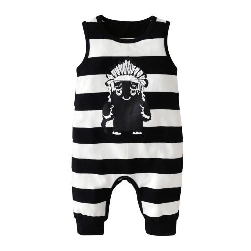 New 2017 Summer Toddler Baby Boys Girls