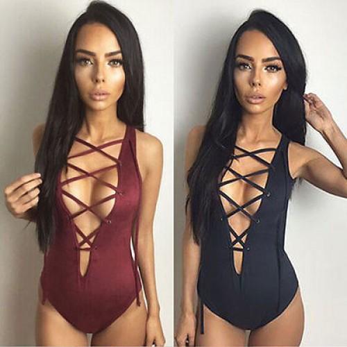 ABC Sexy Women Bandage Skinny