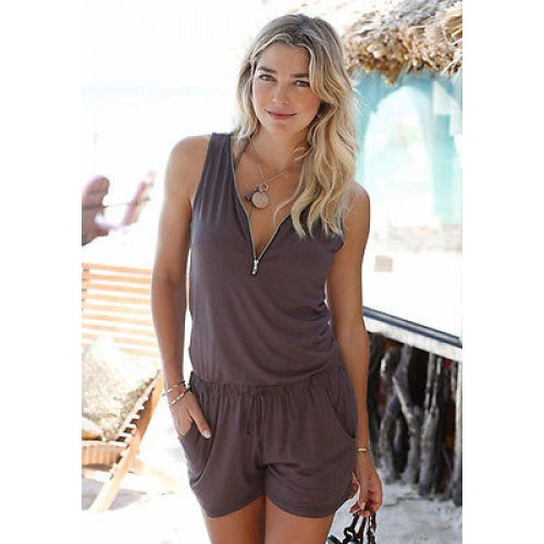 New Women Summer Beach Clubwear