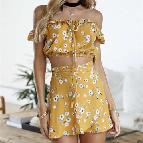 2017 Summer Casual Dress Sexy Women Sexy Backless
