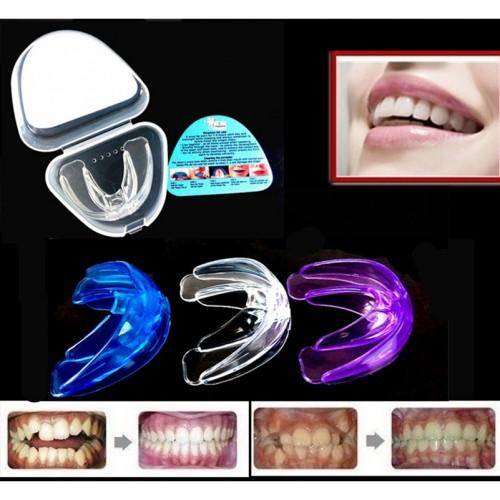 1PC Invisible Orthodontic Braces Teeth
