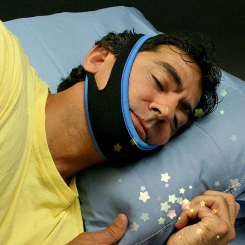 1Pc Stop Snoring Nasal Anti Snore Mask