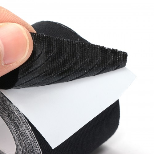 Self-adhesive Muscle Strain Sport Support Tape