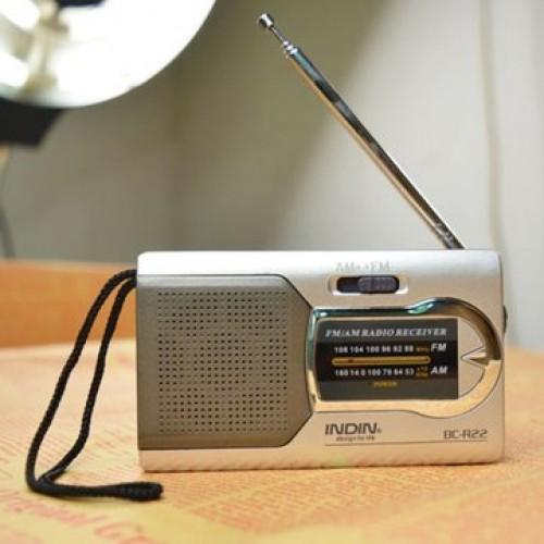 Telescopic Antenna Radio World Receiver Home