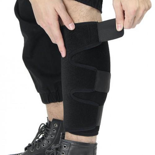 Calf Compression Brace Shin Splint Sleeve