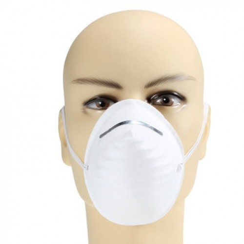 Dust Mask Disposable Cleaning Mouth Face Masks