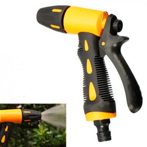 Garden Adjustable High Pressure Water Spray