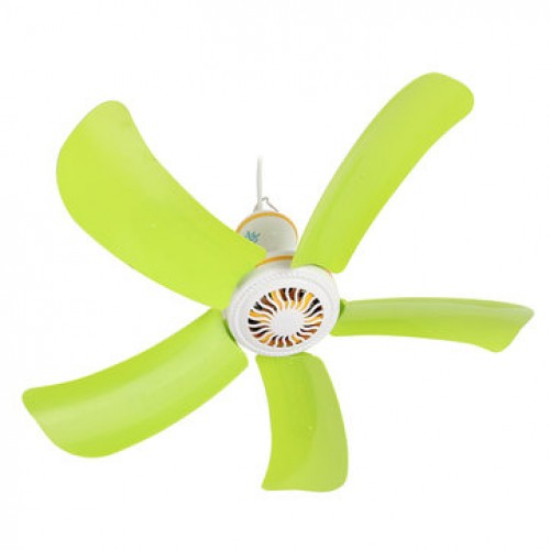 Ultra-Quiet Energy-saving Electric Mini Ceiling Cooling Fan