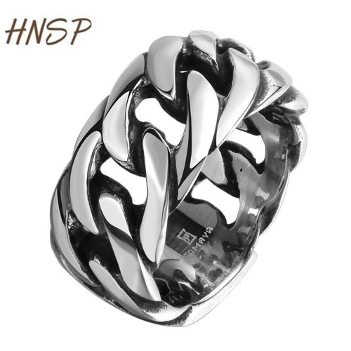 100% Really Stainless steel knuckles Chain