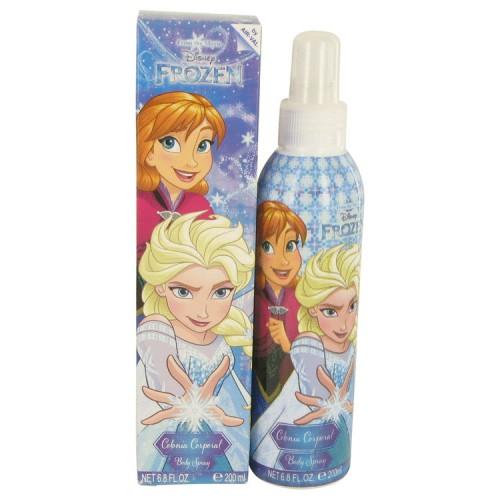 Disney Frozen Perfume  By Disney for Women