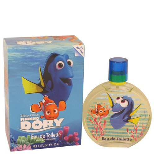 Finding Dory Perfume  By Disney for Women