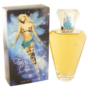 Fairy Dust Perfume 3.4 oz Eau De Parfum Spray