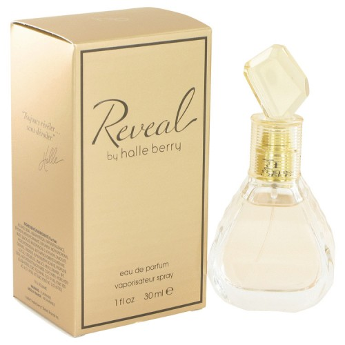 Reveal Perfume 1 oz Eau De Parfum Spray